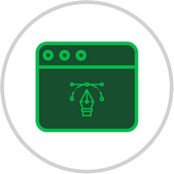 Configurer l'écosystème publicitaire de PolarMade sur Amazon