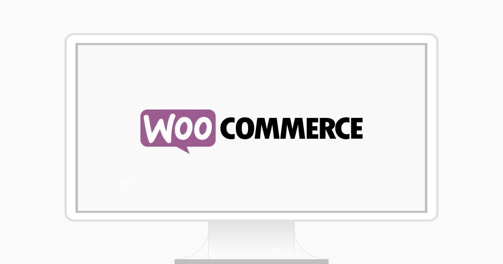 Site transactionnel avec WooCommerce
