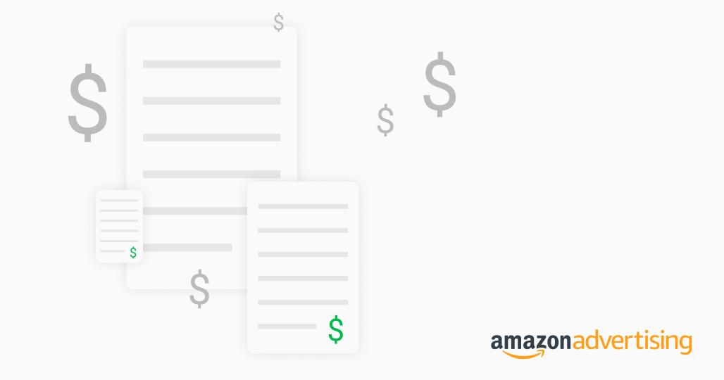 Est-ce rentable de vendre sur Amazon?