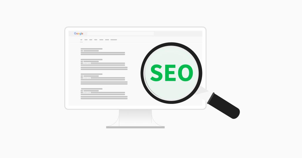 Le SEO, une tactique pour le marketing digital