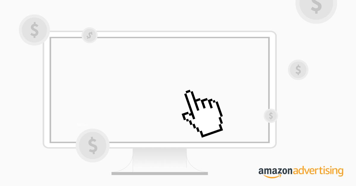 Comment devenir un vendeur sur Amazon pour vendre pour plus de 1 M$?