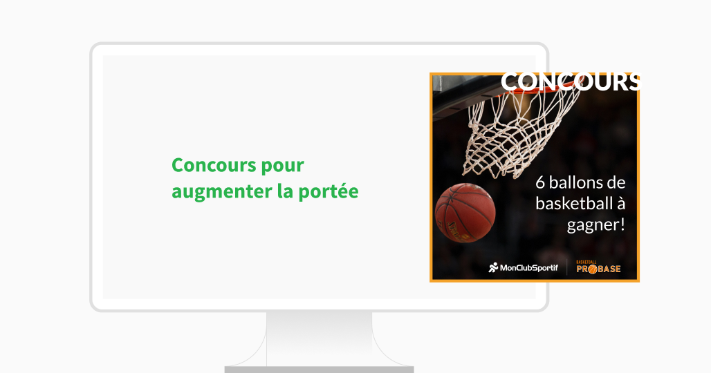 Campagne marketing d'influence exemple